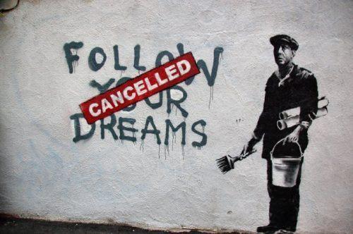 amazing-street-art-graffiti-111