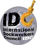 idc (1)