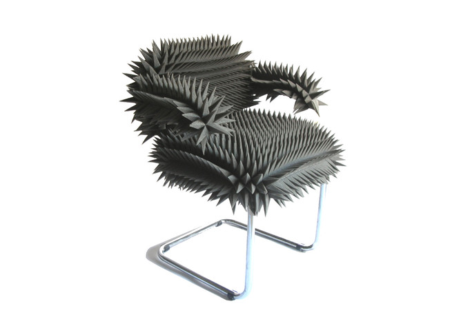 spike-chair-2-gas-pipe-construction-foam-material-surface-h-75cm-b-65cm-l-75cm